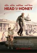Head full of Honey (OV) - Kinoplakat