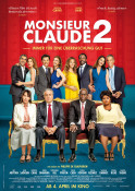 /film/monsieur-claude-2_258949.html