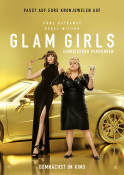 /film/glam-girls-hinreissend-verdorben_259145.html