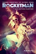 Rocketman (OV) - Kinoplakat