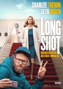 /film/long-shot-unwahrscheinlich-aber-nicht-unmoeglich_260048.html