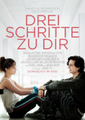/film/drei-schritte-zu-dir_260130.html