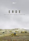 Erde - Kinoplakat