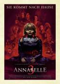 /film/annabelle-3_260456.html