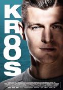 Filmplakat: Kroos