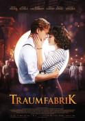 Filmplakat: Traumfabrik