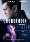 Cronofobia (OV) - Kinoplakat