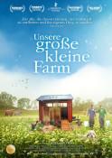 Unsere große kleine Farm - Kinoplakat
