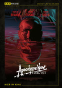 Filmplakat: Apocalypse now - Final Cut
