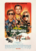 /film/once-upon-a-time-in-hollywood_260824.html