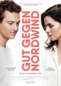 /film/gut-gegen-nordwind_261396.html