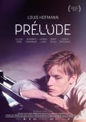Prélude - Kinoplakat