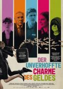 Der Unverhoffte Charme des Geldes - Kinoplakat