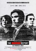 The Report (OV) - Kinoplakat