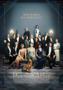 /film/downton-abbey_261725.html