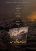 Der Distelfink - Kinoplakat