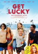 Get Lucky - Sex verändert Alles - Kinoplakat