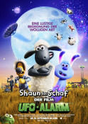 /film/shaun-das-schaf-ufo-alarm_261828.html