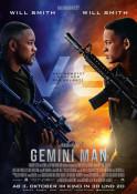 /film/gemini-man_262023.html
