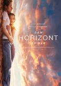 /film/dem-horizont-so-nah_262103.html