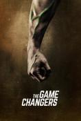 Game Changers (OV) - Kinoplakat