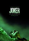 Joker - Kinoplakat