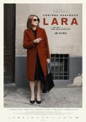 Filmplakat: Lara