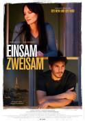 Einsam Zweisam (OV) - Kinoplakat
