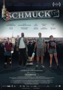 Schmucklos - Kinoplakat