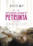 Gott existiert, ihr Name ist Petrunya - Kinoplakat