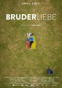 Filmplakat: Bruderliebe