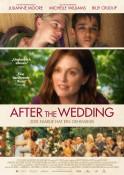 After the Wedding (OV) - Kinoplakat