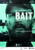 Bait (OV) - Kinoplakat