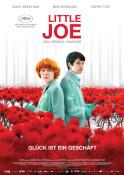 Little Joe (OV) - Kinoplakat