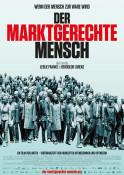 Der marktgerechte Mensch - Kinoplakat