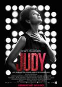 Judy (OV) - Kinoplakat