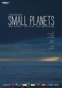 Small Planets (OV) - Kinoplakat