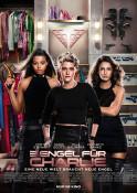 3 Engel für Charlie (OV) - Kinoplakat