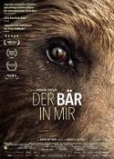 Filmplakat: Der Bär in mir