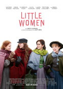 /film/little-women_266061.html