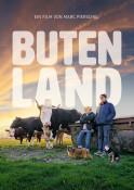 Filmplakat: Butenland