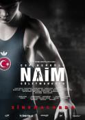 Cep Herkülü: Naim Süleymanoglu (OV) - Kinoplakat