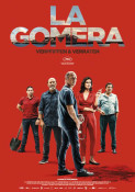La Gomera - Kinoplakat