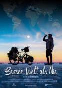 Filmplakat: Besser Welt als nie