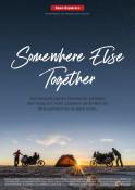 Somewhere else together - Kinoplakat