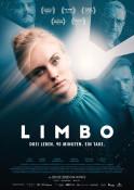 Limbo - Kinoplakat