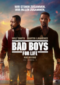 Filmplakat: Bad Boys For Life (OV)