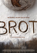 Brot - Kinoplakat