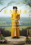 Filmplakat: Emma