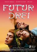 Filmplakat: Futur Drei